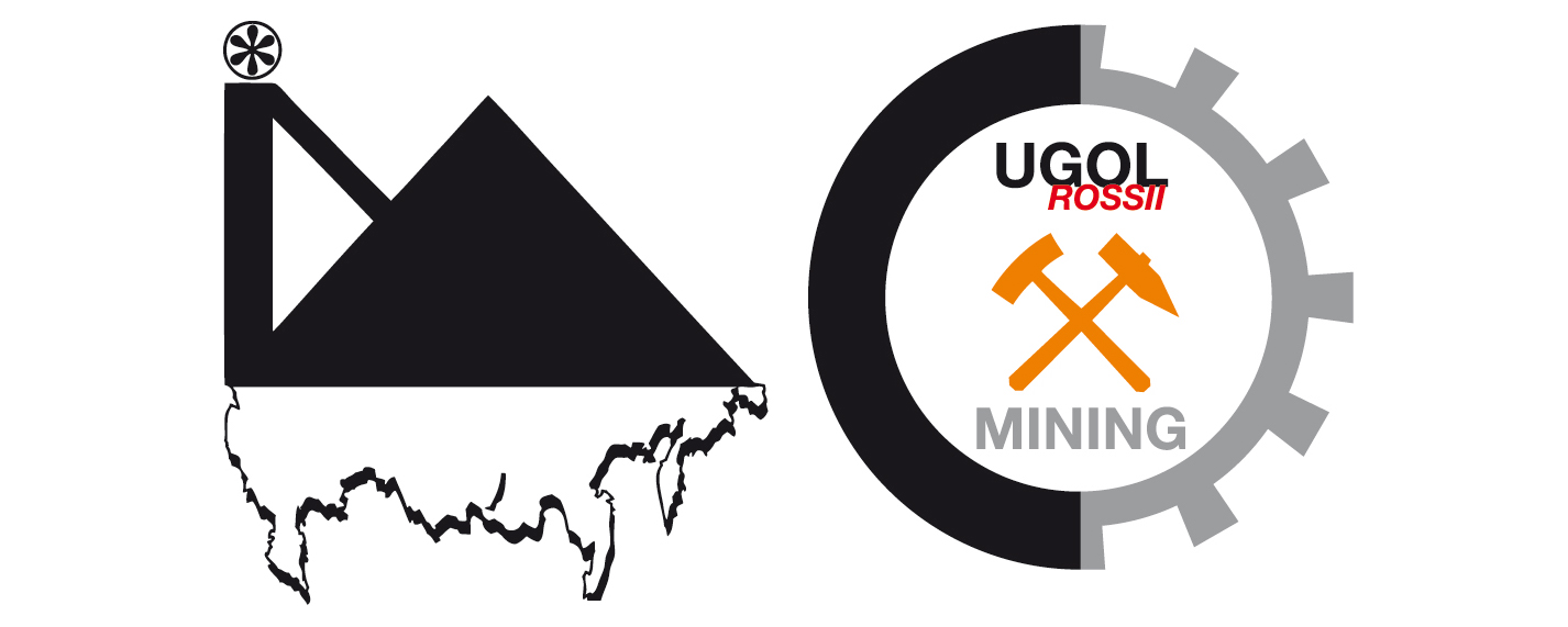 UGOL ROSSII & MINING, NEDRA ROSSII and SAFETY & HEALTH 2019