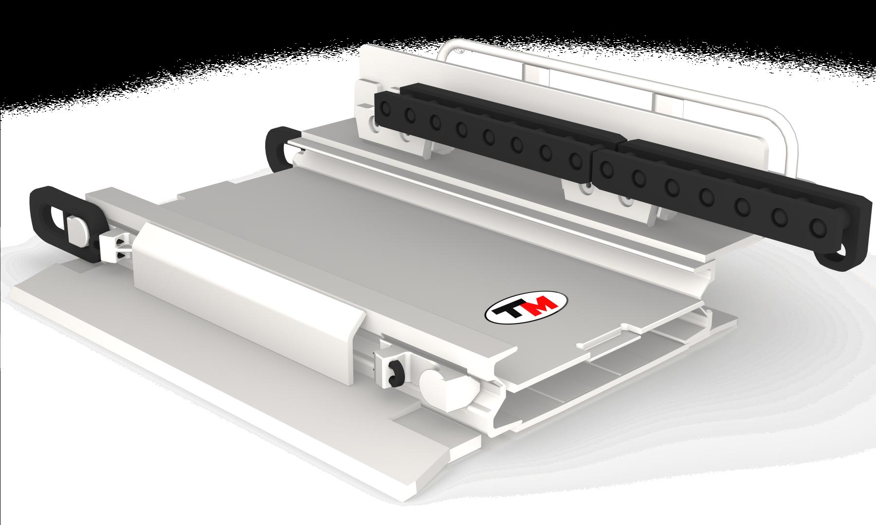 Видео скребкового конвейера панель приборов купить т4 транспортер