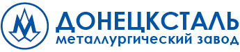Donetsk Steel - Photo